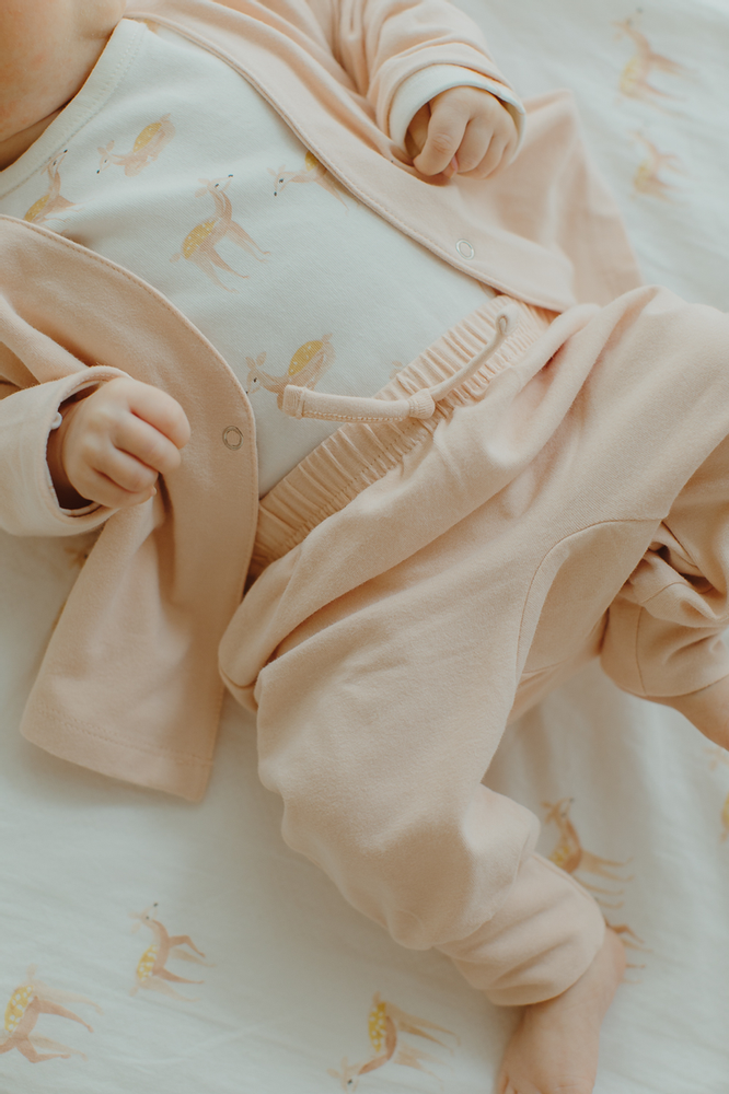 Baby Brand Photographer