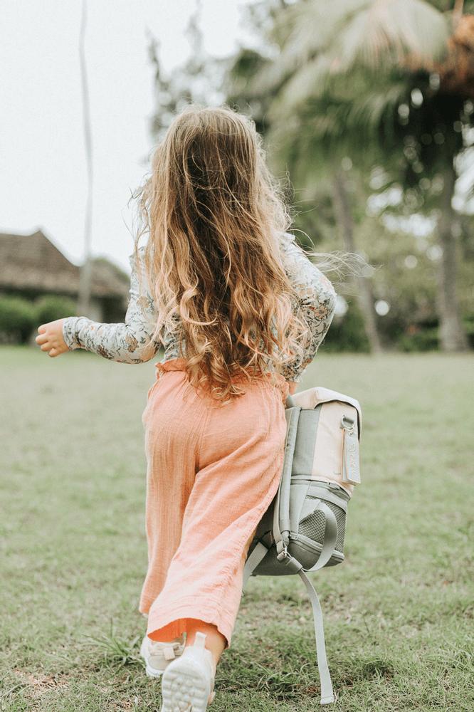 Hawaii Family Lifestyle Photographer