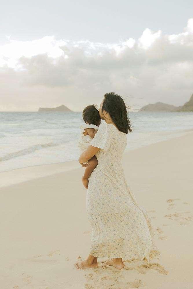 best family photographer honolulu