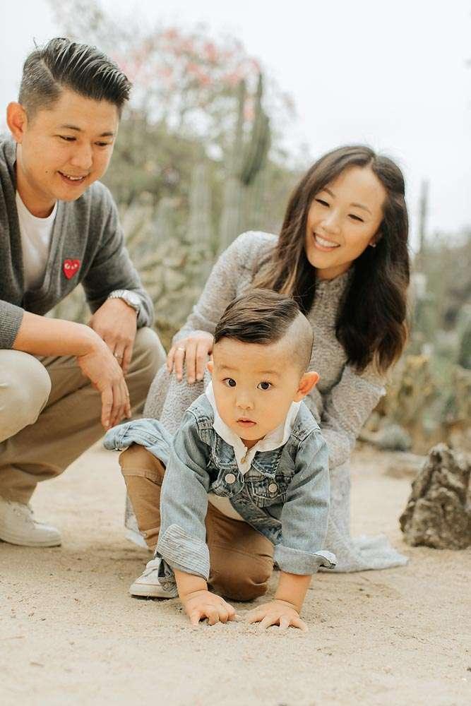 best family photographer san mateo