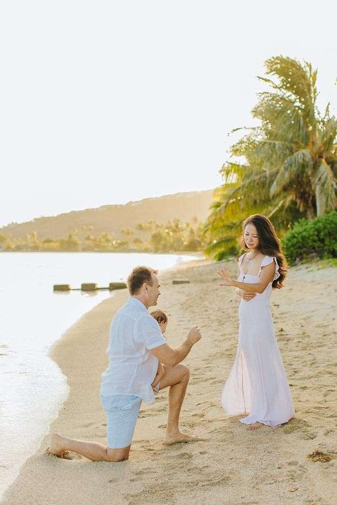 best honolulu family photography kahala hotel