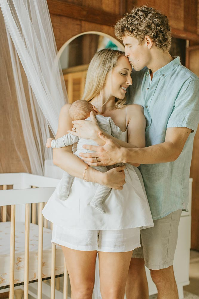 best newborn photographer oahu