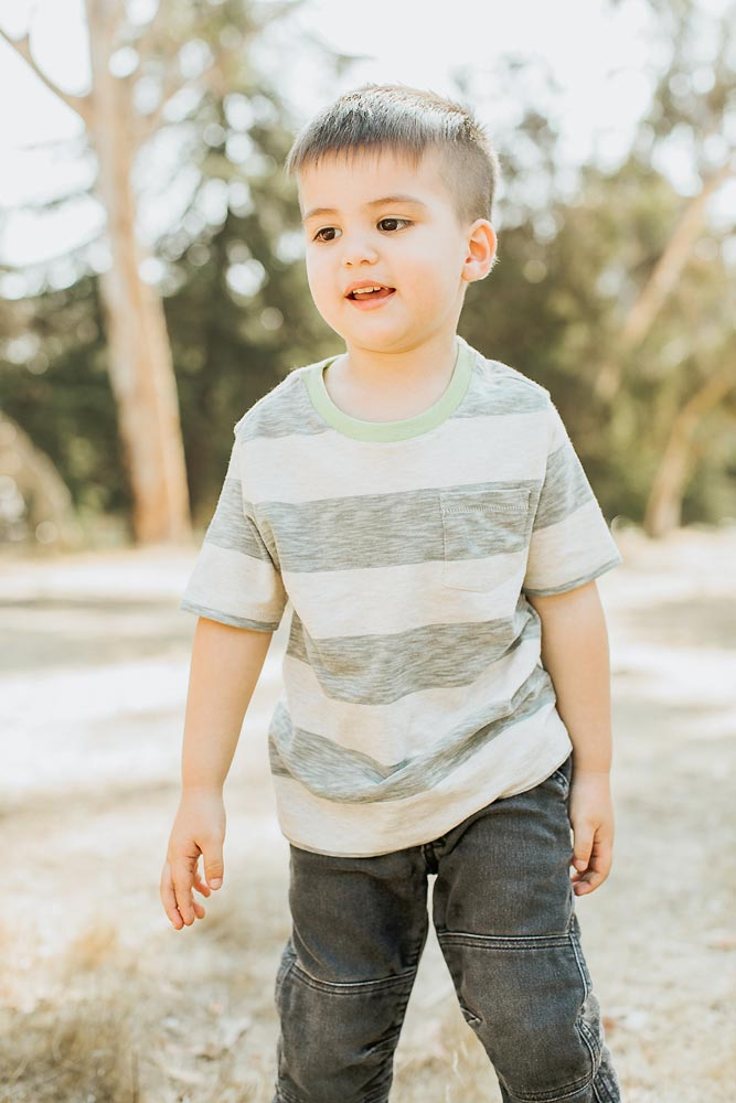 best stanford palo alto family photographer