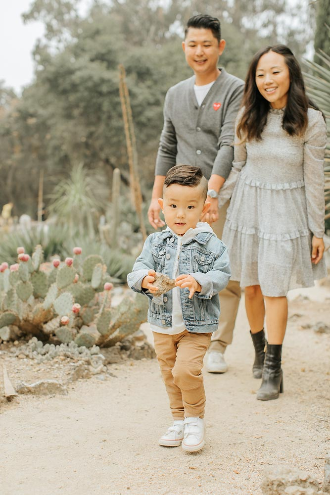 family photographer san mateo