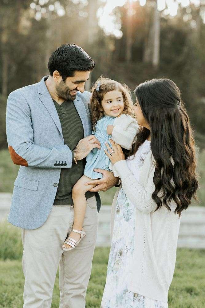 family photography san francisco crissy field mini session