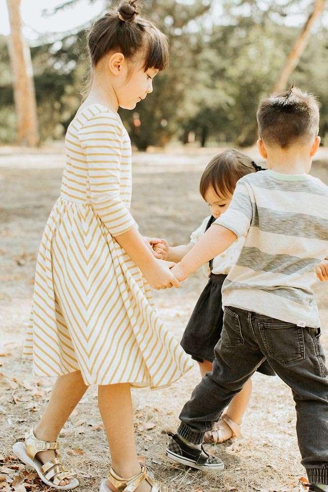 family photography stanford palo alto
