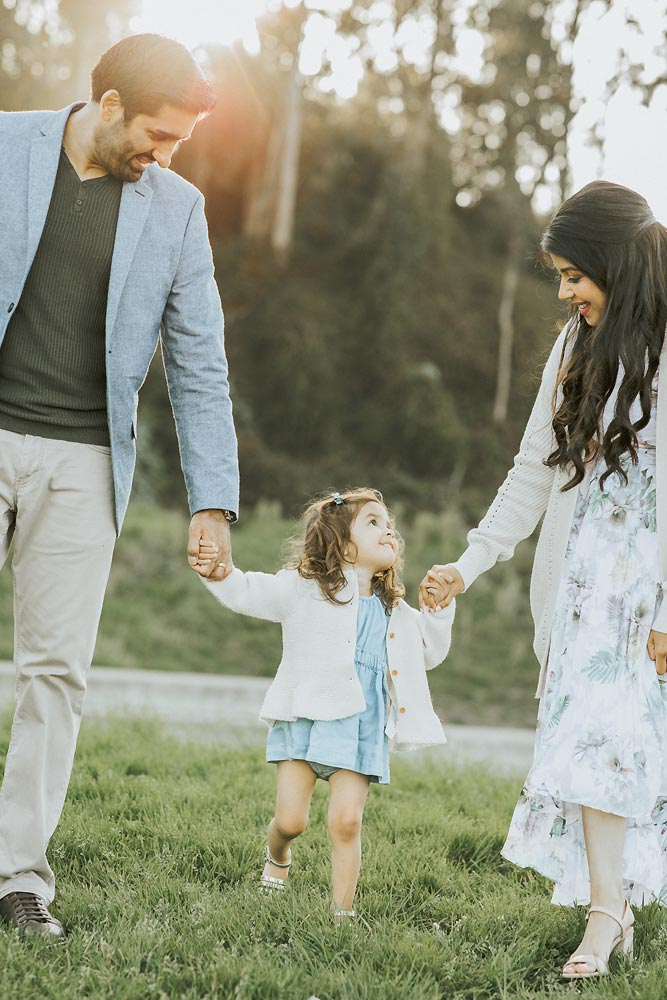 family photos san francisco crissy field