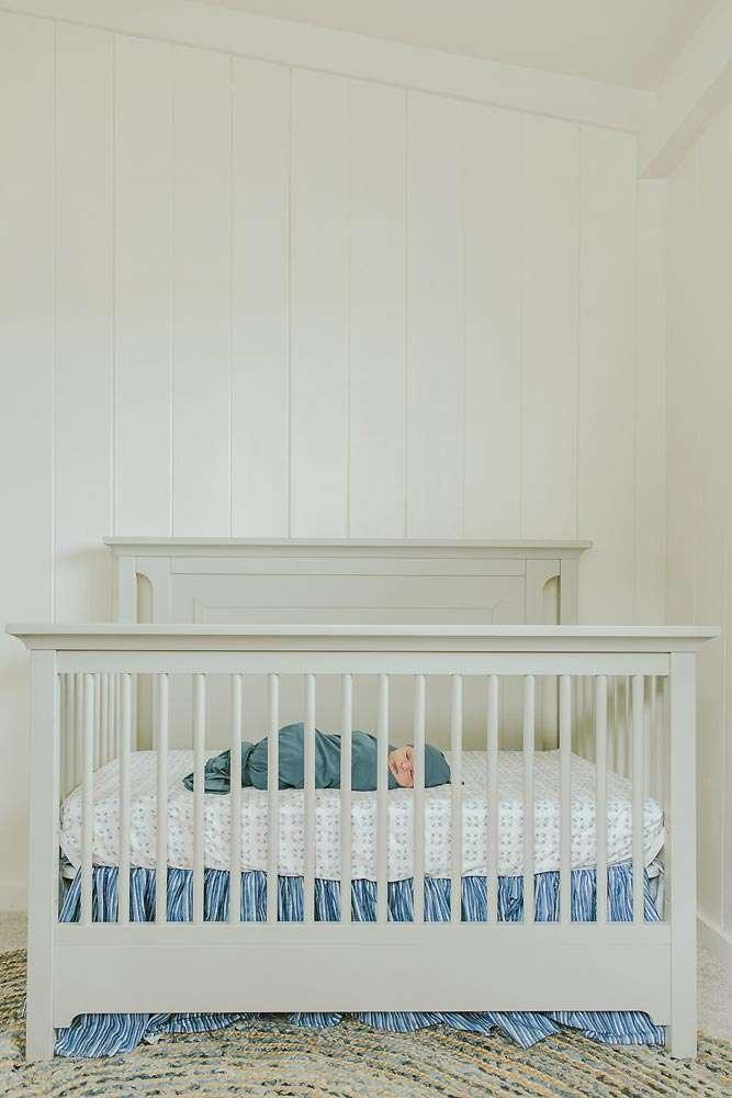 lifestyle newborn photographers in oahu