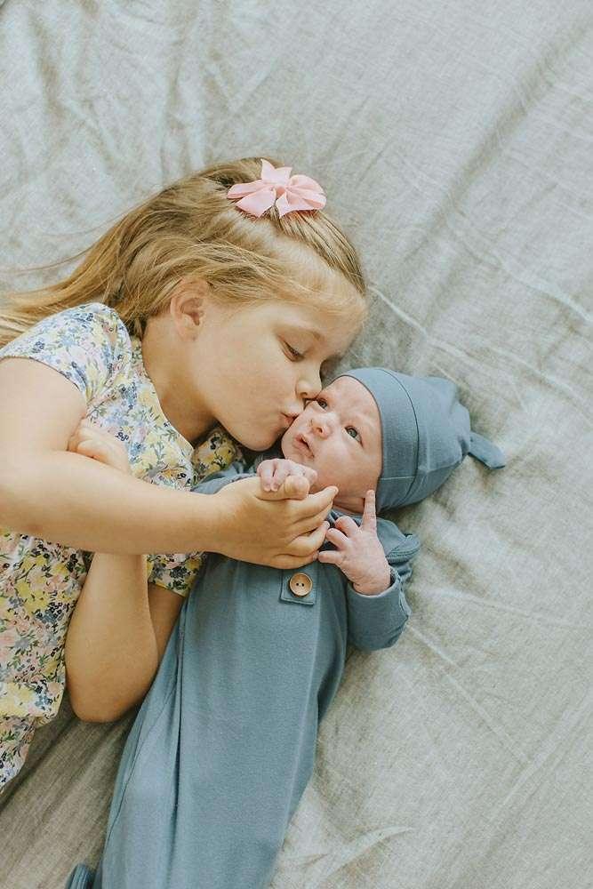 lifestyle newborn photographers oahu