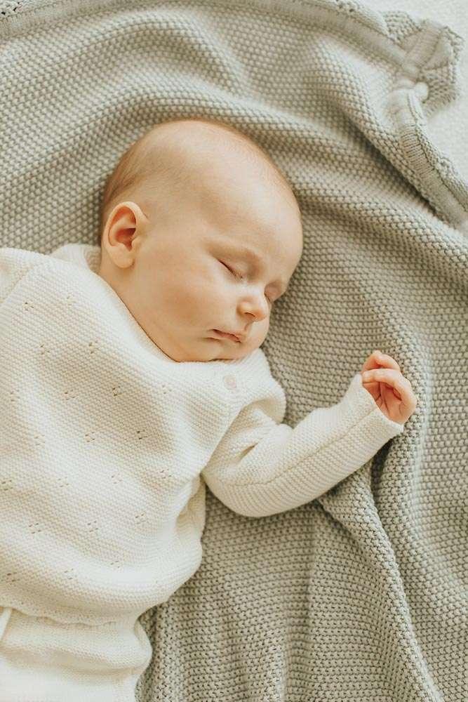 lifestyle newborn photography san francisco