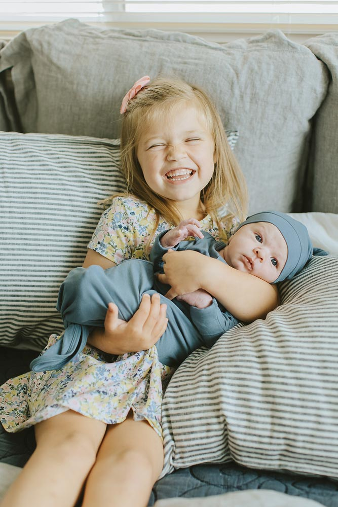 lifestyle newborn pictures oahu