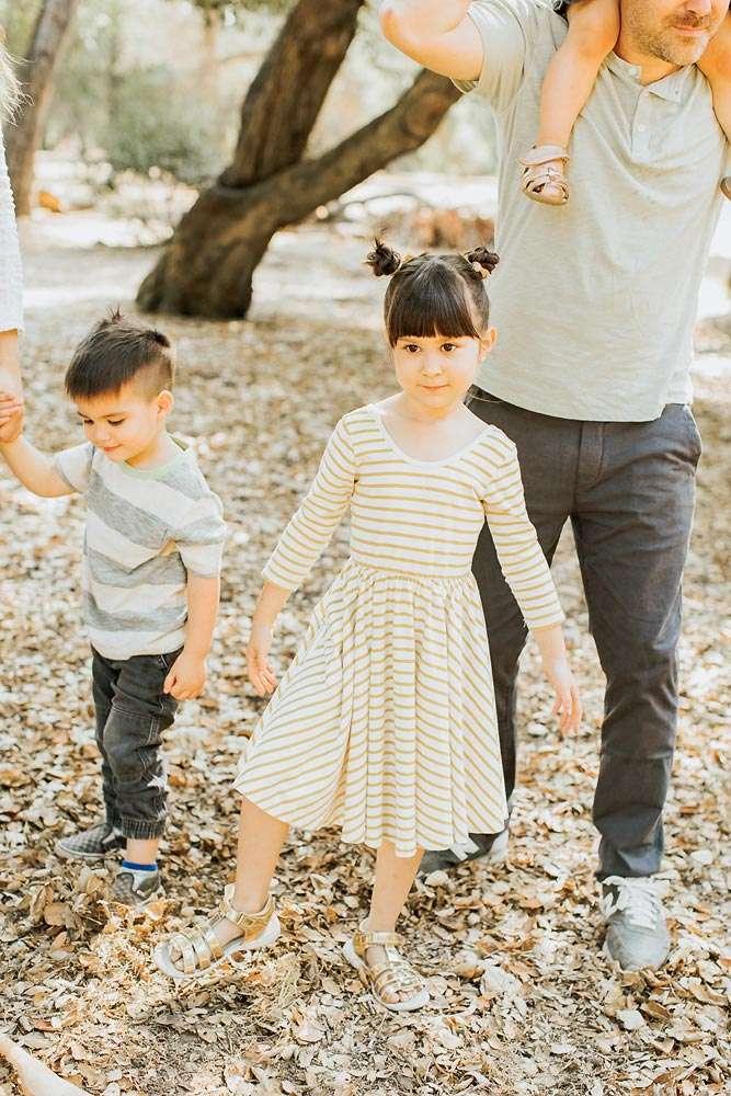 stanford palo alto family photographers