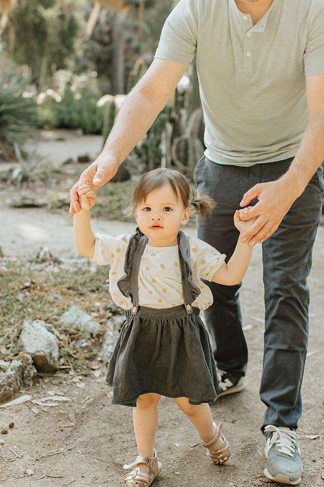 stanford palo alto family photography